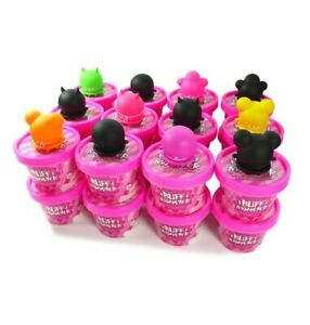 buff monster ice cream flavorways case new 24 blind boxes mindstyle