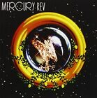 Mercury Rev - See You On The Other Side [CD]