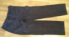 MAC Jeans, schwarz, Gr. 38 / 40, sehr guter Zustand, 1 A