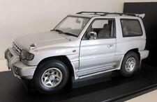 AUTOart Auto-& Verkehrsmodelle für Mitsubishi
