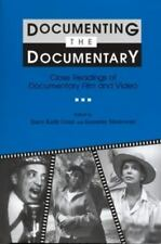 Documenting the Documentary: Close Readings of Documentary Film and Video by Le