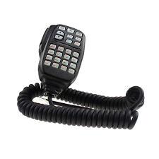 HM-133V ICOM mic For Radio IC-2200H IC-2300 IC-V8000 Handheld Speaker Microphone