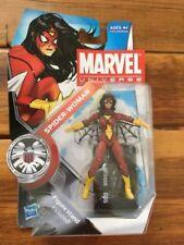 Hasbro Marvel Universe Marvel Universe Action Figures