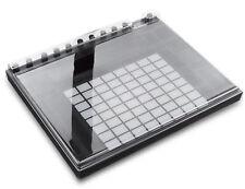 Decksaver Ableton Push2 - Staubschutzcover Staubschutz Abdeckung Cover