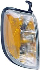 Turn Signal / Parking Light Asse fits 1998-2001 Nissan Frontier Xterra  DORMAN