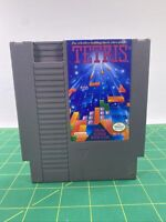 Tetris for Original Nintendo | Authentic Game Cart Only Tested NES #5