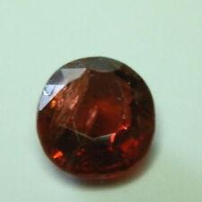 Sri Lanka Fair Oval Loose Gemstones