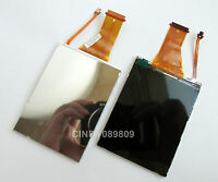 New LCD Screen Display Part for CANON EOS 450D Rebel XSi Kiss X2 with backlight