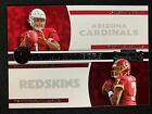 Kyler Murray / Haskins 2019 Panini Contenders Round Numbers Rookie Card #RN-MH. rookie card picture