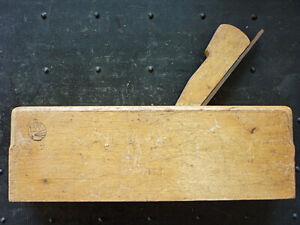 Antiker Simshobel                                                     (Art.4514)
