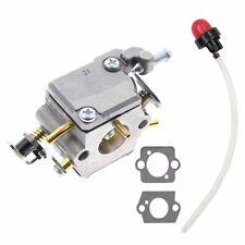 Carburetor For Homelite 35cc 38cc 46cc UT-10588 UT-10589 UT-10640 UT-10660