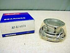 614014  Auto Pro  Clutch Release Bearing