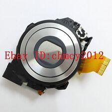 NEW LENS ZOOM UNIT For SONY DSC-W350 DSC-W360 DSC-W550 DSC-W560 Repair Part