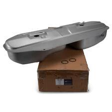AIC Kraftstoffbehälter Tank für BMW 3er E30 ab 01.1990 320i-M3 16111180175
