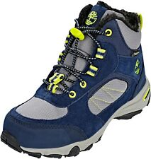Chaussures Timberland Ossipee Mid Bungee EU35
