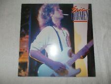 LP 12 inch LP Record Album - Eric Carmen