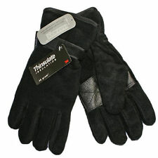 Thinsulate Gloves and Mittens for Men