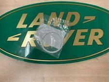 Genuine Land Rover Range Rover L322 Rear Lower Hub Bush Circlip RYV000010