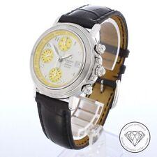 Raymond Weil Parsifal Chronograph Automatik Uhr