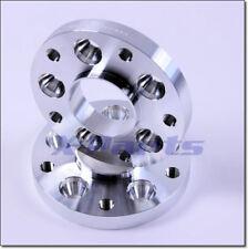 Disques D'Adaptateur Adaptateurs Cercle à Trou 5x112 Nlb 66,6mm Auf 5x130 71,6mm