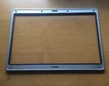 Screen Bezel Plastic Surround for HP Compaq Presario C300 Laptop