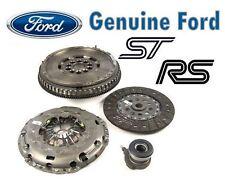 Nuevo Genuino Ford Focus RS MK2 2005-2011 Volante Kit De Embrague Cojinete
