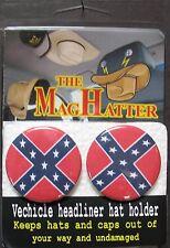 Western hat, Truck hat rack, #9, Vehicle hat rack, Car cap rack, Truck cap rack,