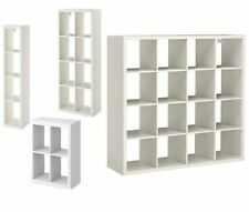 Modern IKEA Bookcases Furniture