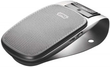 Jabra Drive Hands-Free Wireless Bluetooth Speakerphone Car Kit for Smartphone -