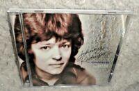 Johnny Rodriguez Desperado His First Twenty Hits (CD, 2001)