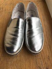 Steve Madden JGLOREE Women Shoes Size 5 AL5708