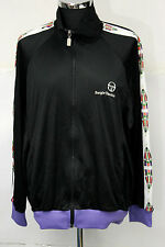GIACCA VINTAGE SERGIO TACCHINI ANNI 80' retrò jacket MADE IN ITALY TG 48/M  1009