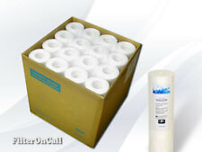 16) Whirlpool WHKF-GD05 Replacement Water Filter DWHV DWH Value Pack
