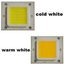 LED Chip Low Voltage Light Source High Power Super Bright 10W 20W 30W 50W 12-24V
