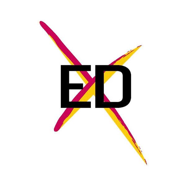 exdshop