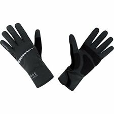 Gants Gore Bike Wear Road GTX 2017 L