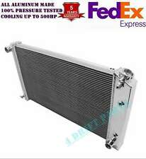 Cooling Systems for Chevrolet C50 for sale | eBay