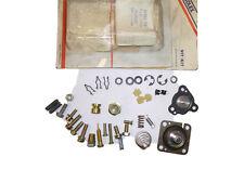 PEUGEOT 504 kit réparation membrane de carburateur SOLEX 32-35 MIMSA (21252178)