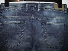Diesel Shioner Slim-Skinny Jeans Fit 008MD W32 L30 (4293)