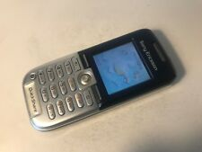 Sony Ericsson K300i - Silver (Orange Network) Mobile Phone