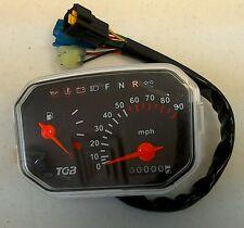 NEW - TGB ATV  Analog Speedometer Outback 425 Blade 425
