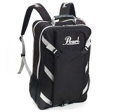 Pearl PDBP01 Backpack - Rucksack mit Stickbag