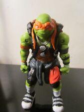 Teenage Mutant Ninja Turtles Movie 2 Out Of The Shadows Michelangelo ~
