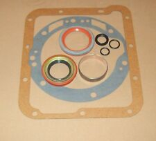 Ford C4 Transmission seal Kit
