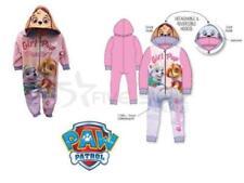 PAW Patrol One Piece Nightwear (2-16 Years) for Girls