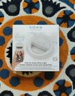 Soar Tech Elevated Clip-On Selfie Ring Light - Brand New Sealed