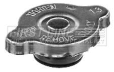 First Line Radiator Sealing Cap FRC135 - BRAND NEW - GENUINE - 5 YEAR WARRANTY