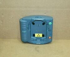 Philips Heartstart Hs1 Onsite Defibrillator M5066a No Batterypads Free Ship