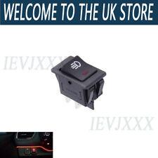 High Quality 12V 35A Car Harness Work Fog Light Kit ON/OFF Switch Led Spotlight