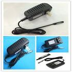 Power Adapter Wall Travel Charger 12V 2A for Microsoft Surface RT Tablet new)
